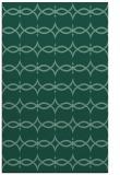 rug #305348 |  traditional rug