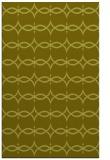 rug #305351 |  traditional rug