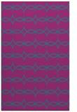 rug #305353    pink traditional rug