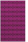 rug #305355 |  traditional rug