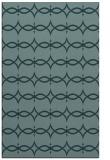 rug #305364 |  traditional rug