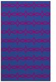 rug #305392 |  traditional rug