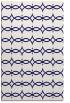 rug #305396 |  geometry rug