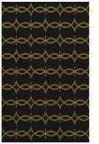 rug #305406 |  traditional rug