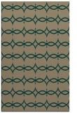 rug #305411 |  traditional rug