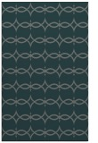 rug #305417 |  green traditional rug