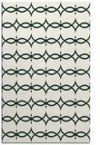 rug #305423 |  traditional rug