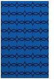 rug #305458    traditional rug