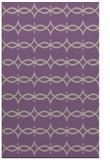rug #305469 |  geometry rug
