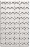 rug #305473 |  traditional rug