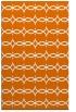 rug #305482 |  traditional rug
