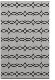 rug #305489 |  orange popular rug