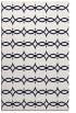 rug #305531 |  traditional rug