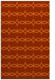 rug #305536 |  traditional rug