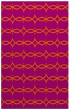 rug #305556 |  geometry rug