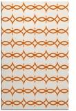 rug #305558 |  traditional rug