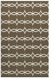 rug #305584 |  traditional rug