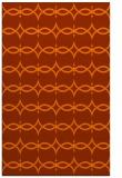 rug #305608 |  geometry rug