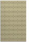 rug #305616 |  traditional rug
