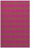 rug #305617    light-green traditional rug