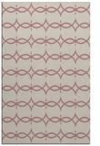rug #305629 |  traditional rug