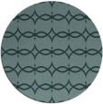 rug #305716 | round geometry rug