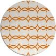 hemsley rug - product 305833