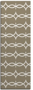 hemsley rug - product 305993