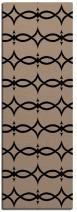hemsley rug - product 306005