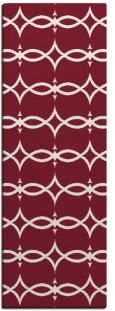 hemsley rug - product 306206
