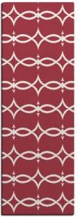 Hemsley rug - product 306208