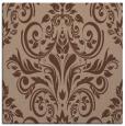 rug #306363 | square traditional rug