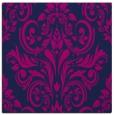 rug #306373 | square traditional rug