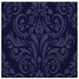 herald rug - product 306429