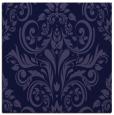 rug #306429 | square blue-violet traditional rug