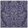 rug #306434 | square traditional rug