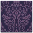 herald rug - product 306441