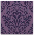 herald rug - product 306442