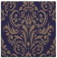 herald rug - product 306453