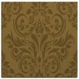 rug #306464   square damask rug