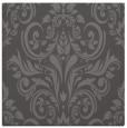 herald rug - product 306493