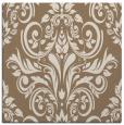 rug #306497 | square beige traditional rug