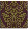 herald rug - product 306573