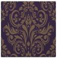 herald rug - product 306577