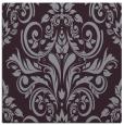 rug #306581   square purple traditional rug