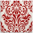 herald rug - product 306586