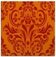rug #306590   square damask rug