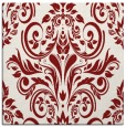 Herald rug - product 306596