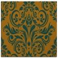 rug #306652 | square traditional rug