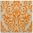 rug #306661 | square beige traditional rug